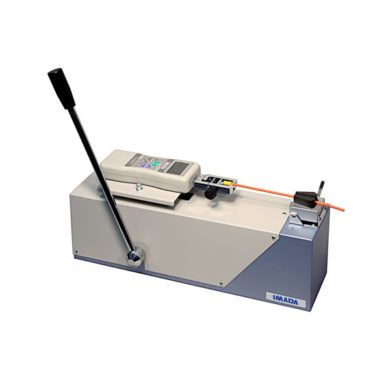 Wire Crimp Tester | Imada Inc.
